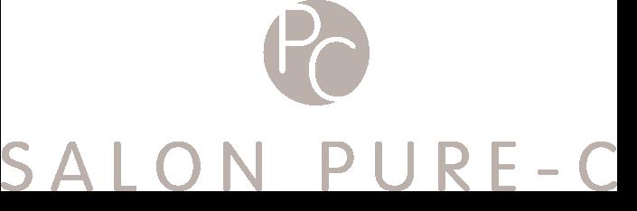 Salon Pure – C